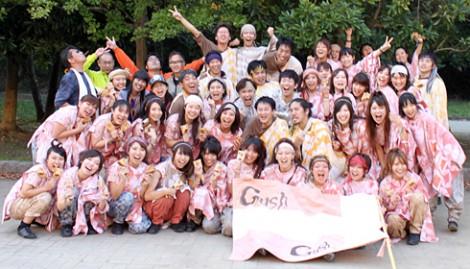 2011michiyosa1