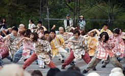 2011michiyosa3