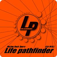 lp4w_logos
