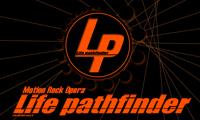 Life pathfinder